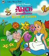 Alice-wonderland-book-colors-boardbook-1993