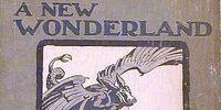 A New Wonderland