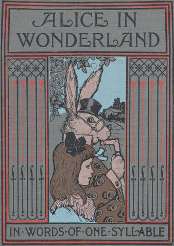 File:423px-Alice-gorham-burt-1905.png