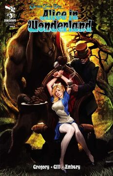 2257552-grimm fairy tales alice in wonderland 3 00a