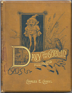 466px-Davy-and-the-goblin-cover-1890