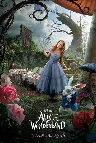 File:Alice in wonderland ver6.jpg