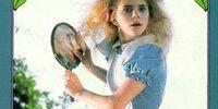 Alice (1982 film)