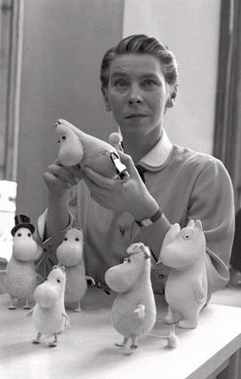 File:Tove Jansson 1956.jpg