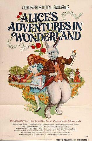 File:394px-Alice-poster-1972.jpg