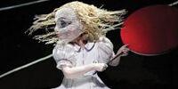 Alice in Wonderland (opera)