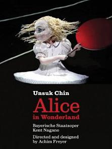 File:Usuk chin opera.jpg