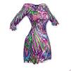 File:Firecracker Dress.png