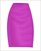Rtrzz-1413190777