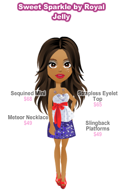 File:SweetSparkle01.png