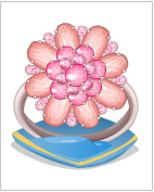 File:Flower05.png