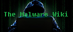 Malware Wiki 中文