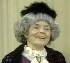 File:Aunt Effie.jpg