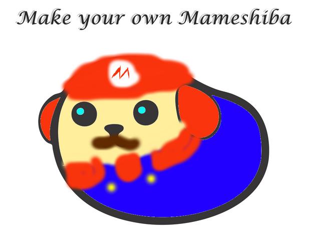 File:Marioshiba2.png