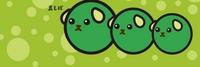 File:Green -eas.jpg