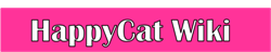 File:HappyCat Wiki.png