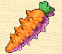 File:SpinyCarrot.png