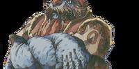 Cap'n Tusk