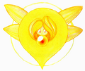 Luna (Secret of Mana).png