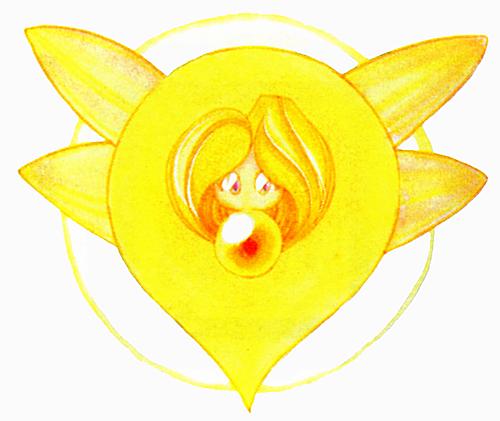 File:Luna (Secret of Mana).png