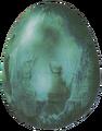 AF Jade Egg (LoM Artwork).png