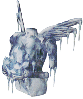 File:AF Frozen Heart (LoM Artwork).png