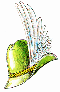 File:QuillCap.png