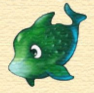 File:Squalphin.png