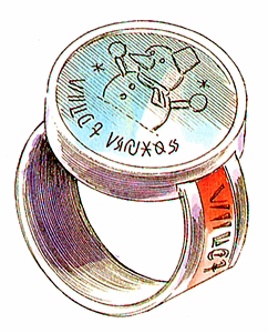 File:FrostyRing.png