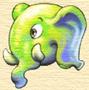 Mangolephant