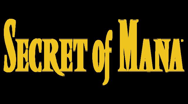 File:Secret of Mana Logo.png