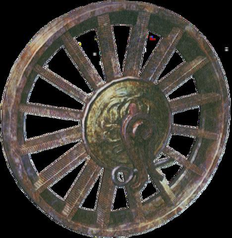 File:AF Wheel (LoM Artwork).png
