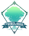 World of Mana Logo.png
