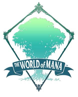 File:World of Mana Logo.png