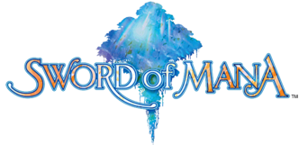 Sword of Mana Logo.png