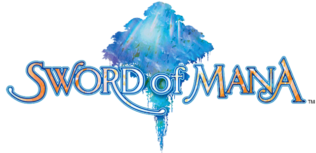 Archivo:Sword of Mana Logo.png