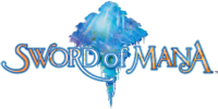 Sword of Mana (game)