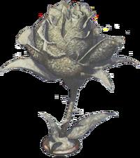 AF Sand Rose (LoM Artwork)