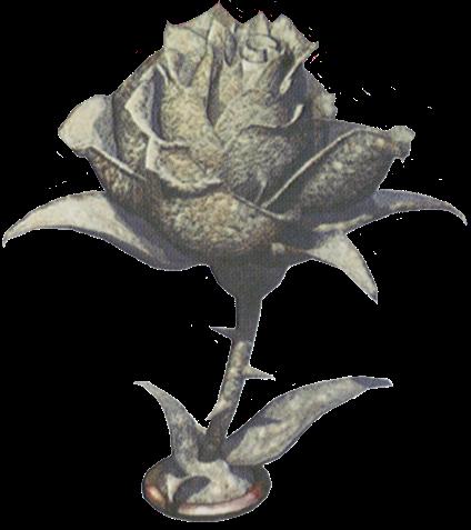 File:AF Sand Rose (LoM Artwork).png