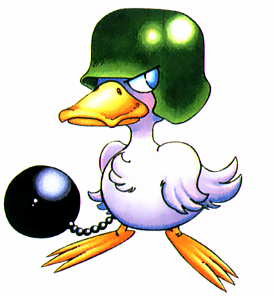 File:Ducksoldier.png