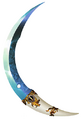 HawkeyeCrescentKnife.png