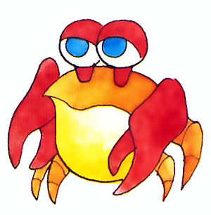 File:DeathCrab.png