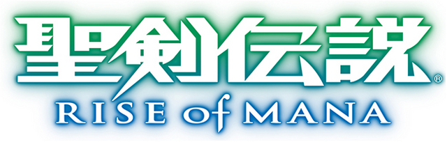 File:Rise of Mana Logo.png