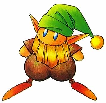 File:Gnome (Seiken Densetsu 3).png