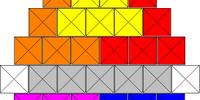 Mega Hexano
