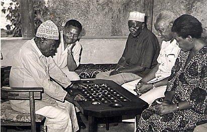 File:Nyerere bao butiama.jpg