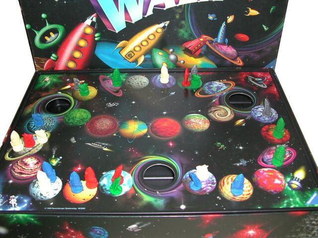 File:Spacewalk game.jpg
