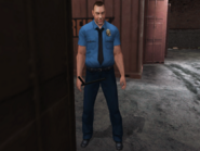 Cottonmouth Policemen (rent-off) (1)