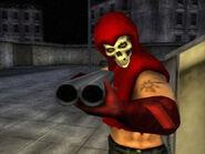 ProjectManhunt OfficialGameScreenshot (15)