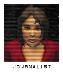 File:Reporter.jpg